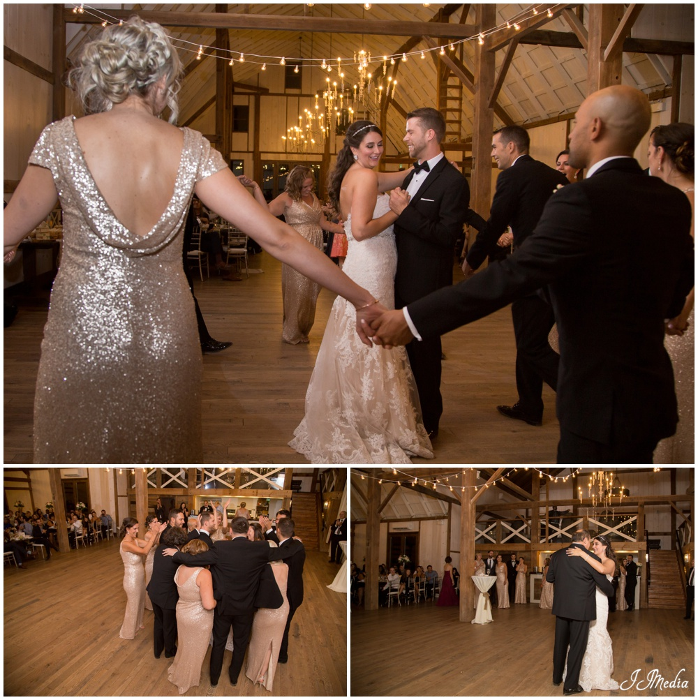 earth_to_table_farms_wedding_0102