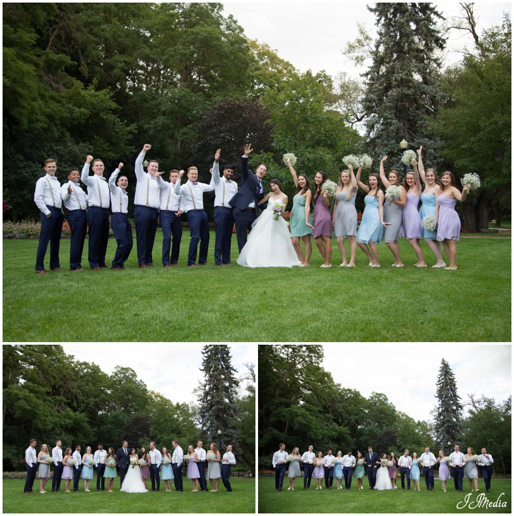 parkview_manor_wedding_0041