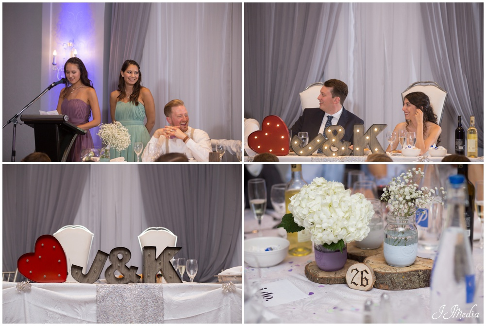 parkview_manor_wedding_0086