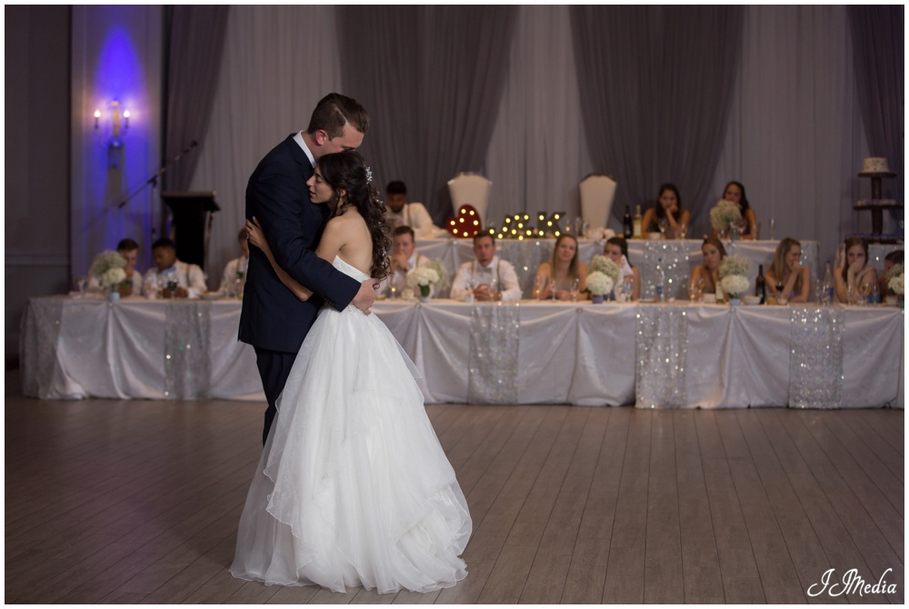 parkview_manor_wedding_0098