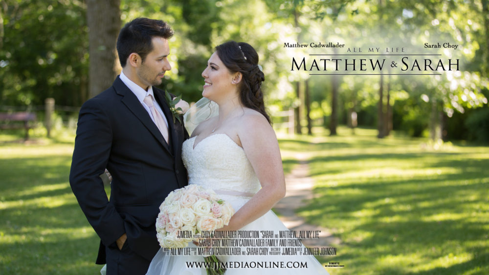 Sarah and Matthew, Guild Inn Estate Wedding