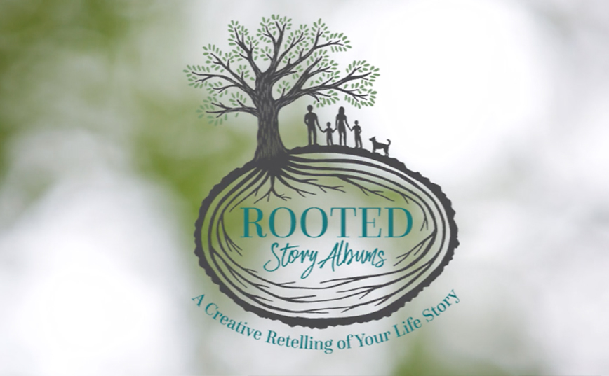 Rooted | Small Business Marketing Video